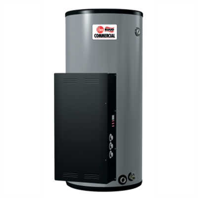 Image for Heavy Duty Commercial Electric Water Heater