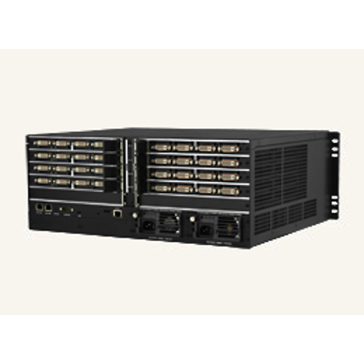 Image pour Epica DGX 16 Pre-Engineered Matrix Switchers Digital Video with DVI, Designed to Route and Distribute High-Resolution Computer DVI Signals to Multiple Displays