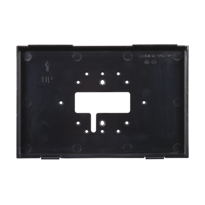 """Immagine per MSA-AMK2-10 Any Mount Kit for 10.1"""" Modero S Series Wall Mount Touch Panel"""