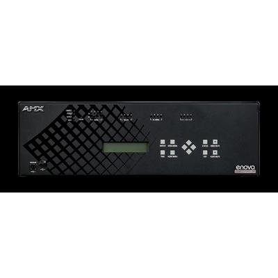 Immagine per DVX-2210HD 4x2 All-In-One Presentation Switchers with NX Control (Multi-Format, HDMI Inputs)