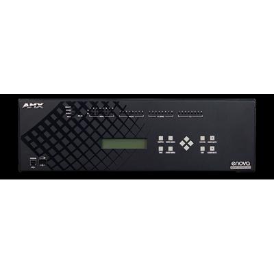 Immagine per DVX-3250HD 10x4 All-In-One Presentation Switchers with NX Control (Multi-Format, HDMI Inputs)
