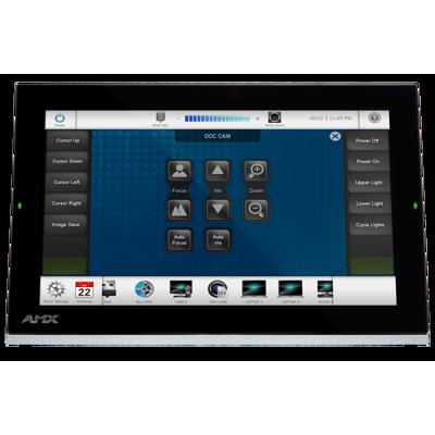 "imagen para MT-1002 10.1"" Modero G5 Tabletop Touch Panel"