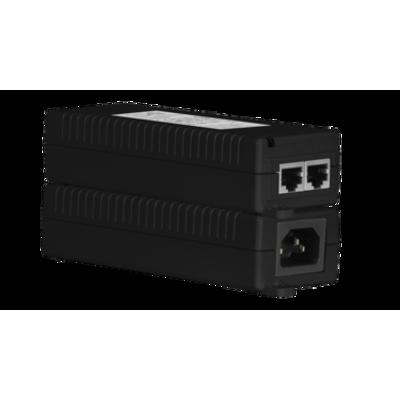 Image pour PS-POE-AF-TC PoE Injector, 802.3AF Compliant
