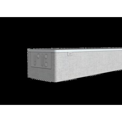 Image pour ACV-2100 - Acendo Vibe Conferencing Sound Bar