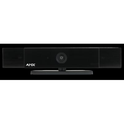 Image pour NMX-VCC-1000 Sereno™ Video Conferencing Camera
