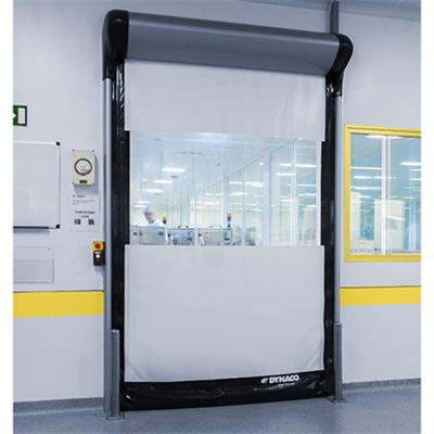 Image for DYNACO D-313 CLEANROOM