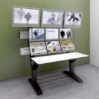 Image for EnVision Command Consoles