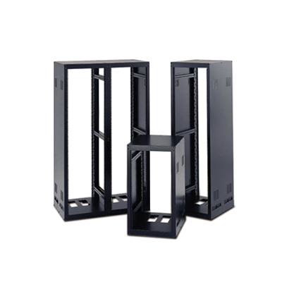 Image for Pro Series I Vertical Racks