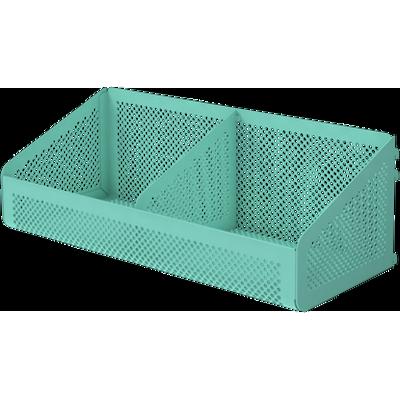 billede til Basket Shelf 600