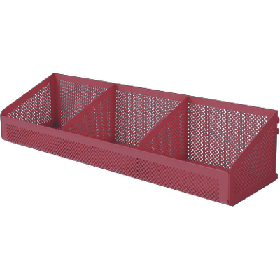 billede til Basket Shelf 900