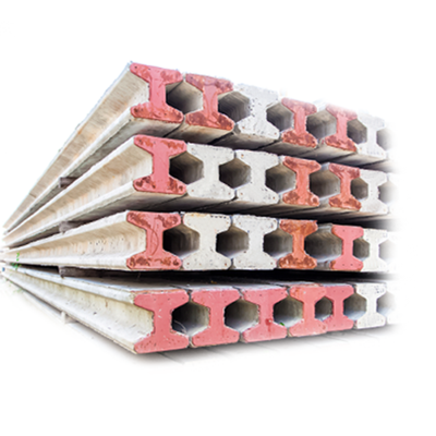 Image for PACO_I-Shaped Pile_260x260-D-RA489