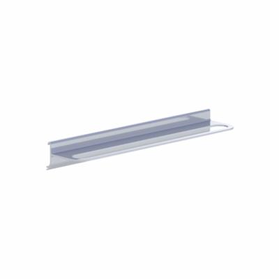 "Image for TOWEL HOLDERS FOR HORIZONTAL TRACK- L 30 CM/12"",  L 45 CM/18"", L 60 CM/24"""