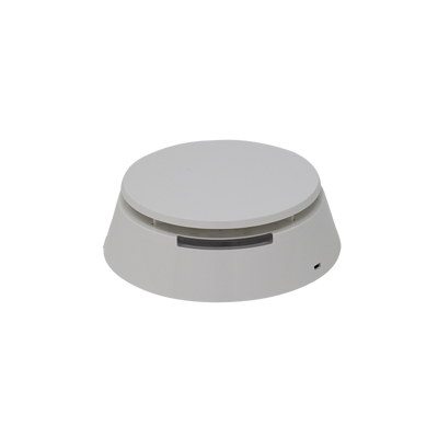 Addressable optical smoke detector图像