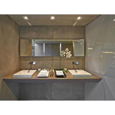 Image pour Viroc Cement Bonded Particle Board - Bathrooms