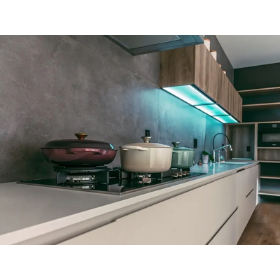 Image for Viroc Cement Bonded Particle Board - Kitchens