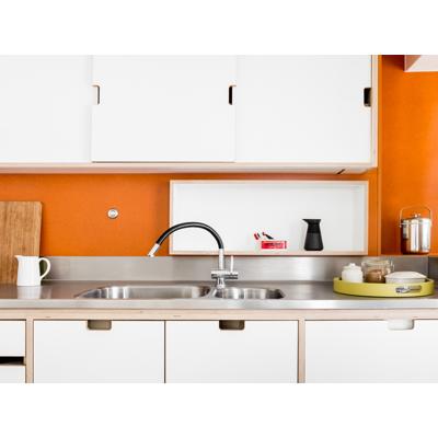 Image for Valchromat for Kitchens