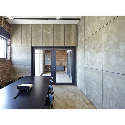 Image for Viroc Cement Bonded Particle Board - Walls
