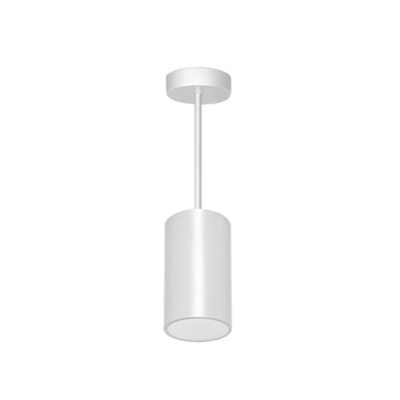 Image for LENS SUSPENDED LUMINAIRE