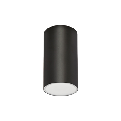 Image for LENS CEILING-MOUNTED LUMINAIRE