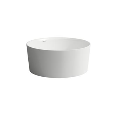 Image for VAL Bathtub, freestanding 1300 x 1300 mm