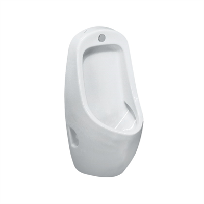 Image for TAMARO Urinal