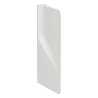 Image for VAL Ceramic urinal divider