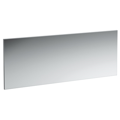 Image for FRAME 25 Mirror 1800 mm