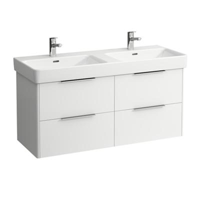 Image for BASE Vanity unit 1160 mm