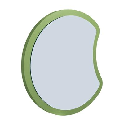 Imagem para FLORAKIDS Mirror 'Body'}