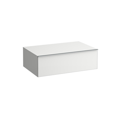 Image for SPACE Drawer element with one drawer 790 mm