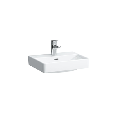 Image for LAUFEN PRO S Small washbasin 450 mm