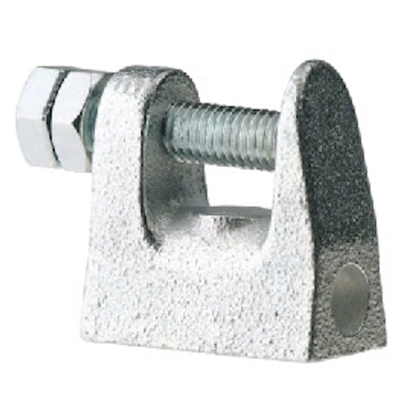 Image for Clamp Hanger - 90860