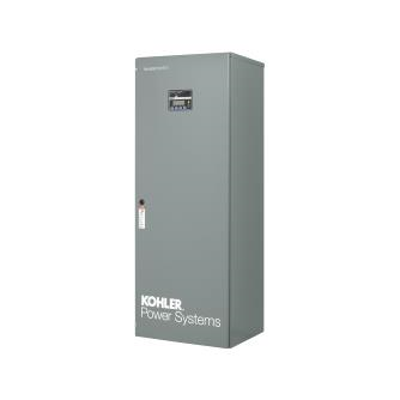 afbeelding voor KC Series, Automatic Transfer Switches