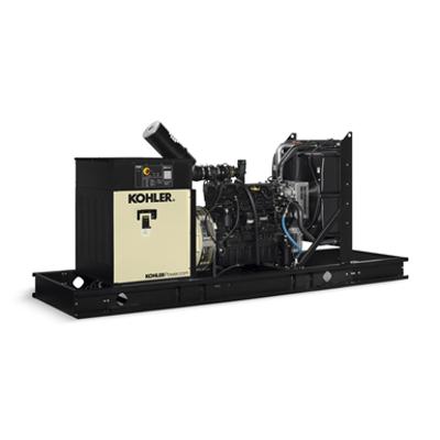 Image for 250REOZJE, 60Hz, Industrial Diesel Generator