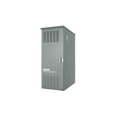 afbeelding voor KE Series, Service Entrance Automatic Transfer Switches