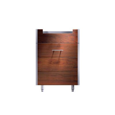 Image for ARCADIA OUTDOOR COOKTOP BASE CABINETS