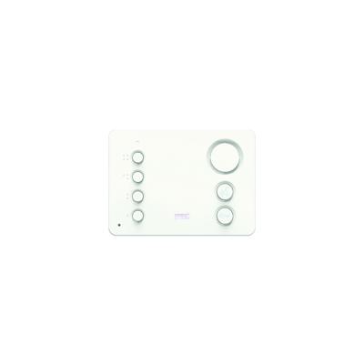 kuva kohteelle Mìro, handsfree audio doorphone for 2Voice