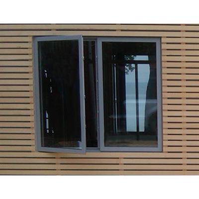 Image for Casement Window Model SI7202