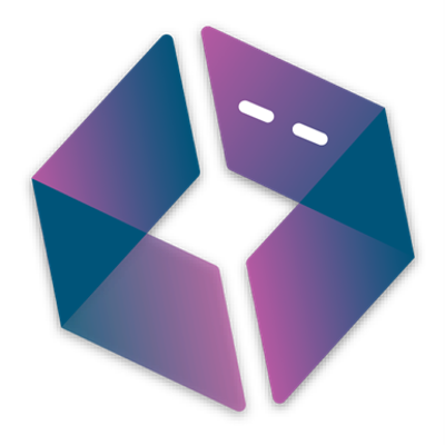 Image for BIMscript 3.1 for Rhinoceros 6