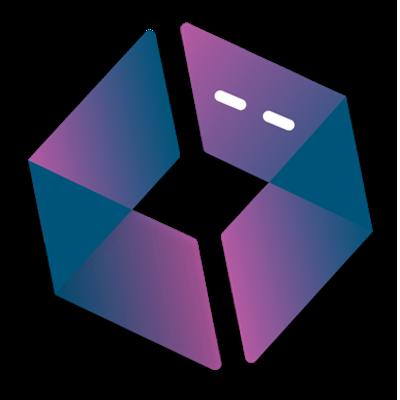 Image for BIMscript 3.1 for Rhinoceros 5
