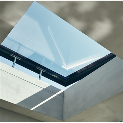 Image for Opening Rooflight