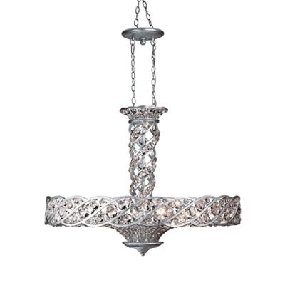 Image for Eurofase 17470-018 Catara Pendant