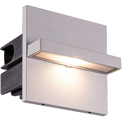 bild för Eurofase 28294-016 Perma LED Outdoor In-Wall