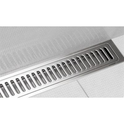 画像 Linear shower drain - ClassicLine