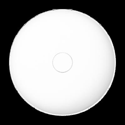 Image for MIENA Ø450