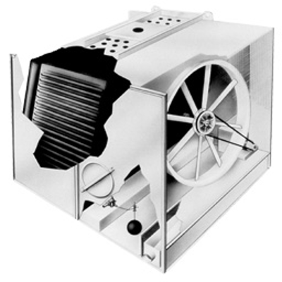 Image for FXT Cooling Tower