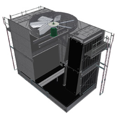Image for Series 3000 Cooling Tower
