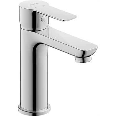 afbeelding voor A.1 Single lever washbasin mixer A1102002