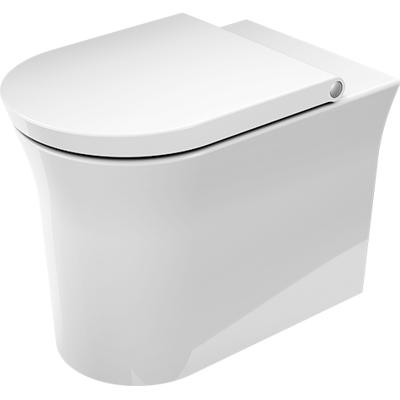 kuva kohteelle 200109 Floor-mounted-toilet