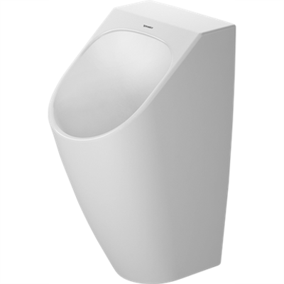 Image for ME by Starck Urinal ME by Starck Dry 281430